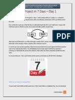 Learn MVC Project in 7 days.pdf