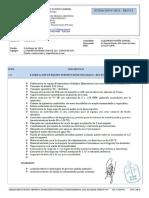 PROFORMA ECOBAFSACOPCION2.pdf