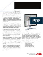 Dell Poweredge t320 Technical Guide (1) | Graphics