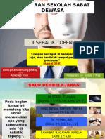 DISEBALIK TOPENG.pptx
