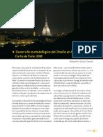 Dialnet-DesarrolloMetodologicoEnLaCulturaLatinaDelDiseno-3132553