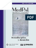 MEdPal2