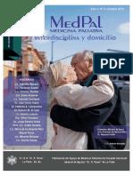 MedPal5