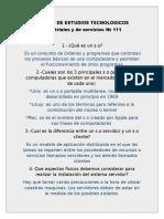 Diag - Centro de Estudios Tecnologicos Industriales y de Servicios