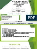3.6-marcado-y-etiquetado-de-acuerdo-a-las-normas (1).pptx