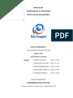 TUGAS-MAKALAH-KOMUNIKASI-NEGOSIASI.docx