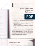 Real Time System 06 Philip A Lapalante 2nd Edition