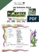 brigada-eskwela-2014