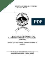 B. Sc nursing syllabus INC.pdf