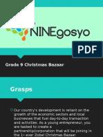 nineGOSYO