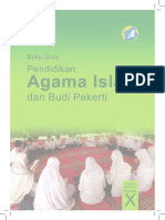 K10_BG_Islam.pdf