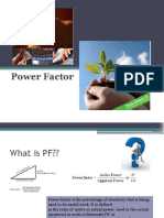 08 What is Power Factor