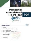 HR_PA_300_v10