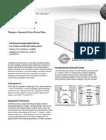 Dripak Afp 1 120 PDF