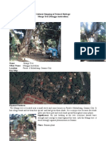 Cultural Mapping of Natural Heritage 3 Docx