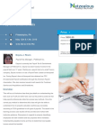 payroll-fundamentals-Philadelphia.pdf
