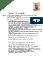 AV-CV.pdf