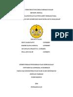 TUGAS KFD FIX.doc