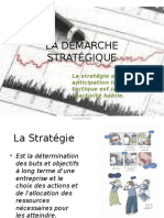 La Demarche Strategique 130926033033 Phpapp02