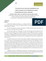 3.Eng-study the Association Ofdat1 Gene Polymorphisms -Suhad Samir