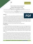 4.Eng-position Control of Single Link-mr.r. Manikandan