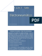 03A - Electroneumatica (Parte I)