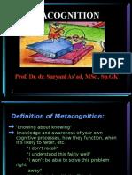 4.METACOGNITION-Engls
