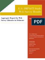 Delaware IMPACT study