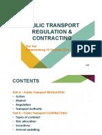 publictransportregulationandcontracting-erictreluitptrainingoct2014-150120084342-conversion-gate01.pdf