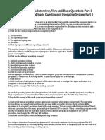 Operating System(1).pdf