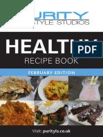 Purity Lifestyle Studios Healthy Recipes Feb 2016.pdf