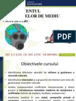 mcm_curs.pdf