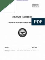MIL-HDBK-1004-10.PDF