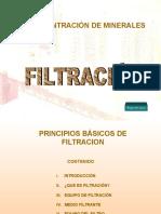 05 filtros