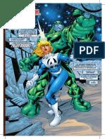 Colección Extra Superhéroes 59. El Invencible Iron Man 2. La furia del dragón