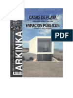 Practicas Funerarias en El Sitio Arqueologico de Pallka Arkinka 2016