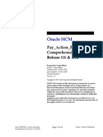 Oracle+HCM+Pay+Action+Parameters+Comprehensive+Overview