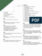 Grammaire Essentielle A1 A2 Corriges