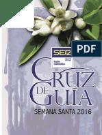 Cruz de Guia Córdoba 2016