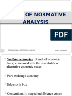 3-tools of normative analysis.ppt