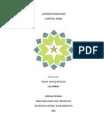 Dokumen.tips Kinetika Kimia