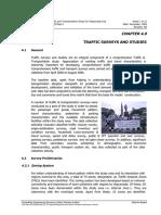 Chapter 4_ Traffic and Transportation Surveys