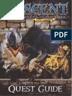 Descent Quest Guide002