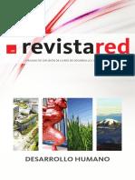 RevistaRedOCT012015 (2)