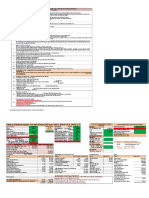 Template_Restructuring-Tax Computation-BER-Salary Tracker for FY 2015-16_CK