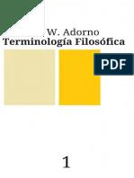 242861152-ADORNO-Terminologia-Filosofica-I-pdf.pdf