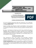 PDF AEP Fiscal AFRF DireitoCivil MarciaAlbuquerque