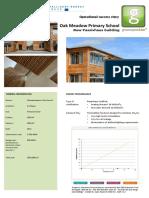 OakMeadow_successStory_2012_02_15(1)
