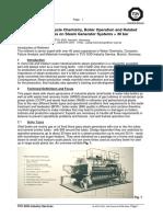 Boiler.pdf