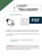 G. Costos-Mod 4-2016
